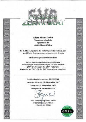 Zertifikat_Rickert_2017_2020.jpg