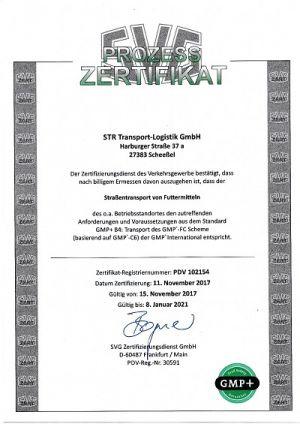 Zertifikat_STR_2017_2021.jpg